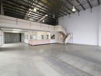 Unit 1/2-4 Stockyard Place West Gosford NSW 2250 - Image 1