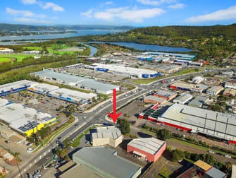 Unit 1/2-4 Stockyard Place West Gosford NSW 2250 - Image 2