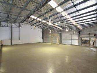 Unit 1/2-4 Stockyard Place West Gosford NSW 2250 - Image 3