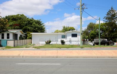 132 Smith Street Southport QLD 4215 - Image 1