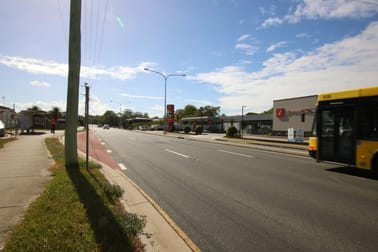 132 Smith Street Southport QLD 4215 - Image 3