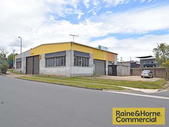 318 Oxley Avenue Margate QLD 4019 - Image 3