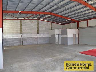 318 Oxley Avenue Margate QLD 4019 - Image 1
