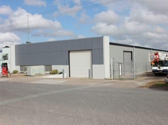 24 Counihan Road Seventeen Mile Rocks QLD 4073 - Image 2
