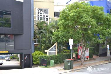 1A/37 Boundary Street South Brisbane QLD 4101 - Image 1