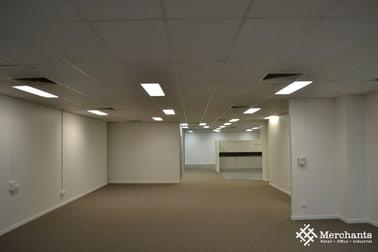 1A/37 Boundary Street South Brisbane QLD 4101 - Image 2