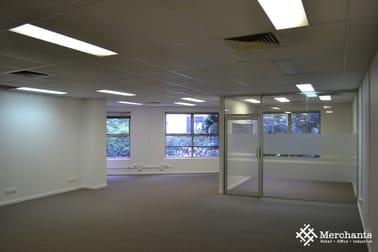 1A/37 Boundary Street South Brisbane QLD 4101 - Image 3