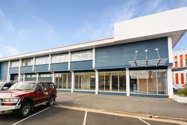 Unit A/155 Alma Street Rockhampton City QLD 4700 - Image 2