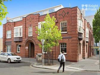 Level 2/153 Macquarie Street Hobart TAS 7000 - Image 2