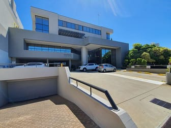 Ground Suite 10/100 Mill Point Road South Perth WA 6151 - Image 1