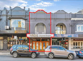 242 Coogee Bay Rd, Coogee NSW 2034 - Image 2