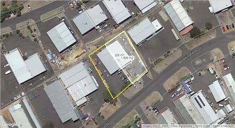 2/10 Beddingfield Street Davenport WA 6230 - Image 2