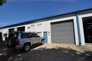 7/405 Bayswater Road Garbutt QLD 4814 - Image 1