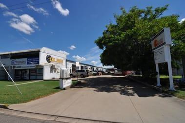 7/405 Bayswater Road Garbutt QLD 4814 - Image 2