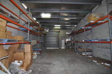 7/405 Bayswater Road Garbutt QLD 4814 - Image 3