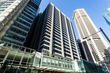 Ground/175 Pitt Street Sydney NSW 2000 - Image 1