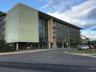 1 James Cook Drive Douglas QLD 4814 - Image 2