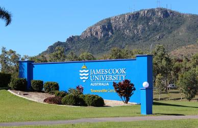 1 James Cook Drive Douglas QLD 4814 - Image 1
