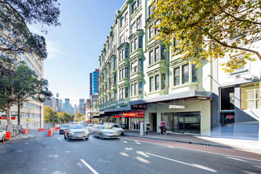 Level 3, 303/342 Elizabeth  Street Surry Hills NSW 2010 - Image 1