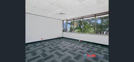 Level 1 63 Bay Terrace Wynnum QLD 4178 - Image 1