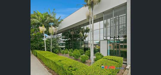 Level 1 63 Bay Terrace Wynnum QLD 4178 - Image 2