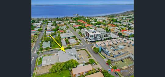 Level 1 63 Bay Terrace Wynnum QLD 4178 - Image 3