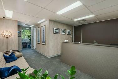 3 Short Street Southport QLD 4215 - Image 1