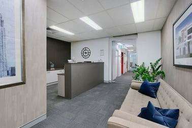3 Short Street Southport QLD 4215 - Image 2