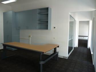 2/622 Macauley Street Albury NSW 2640 - Image 2