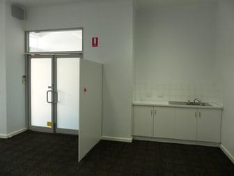 2/622 Macauley Street Albury NSW 2640 - Image 3