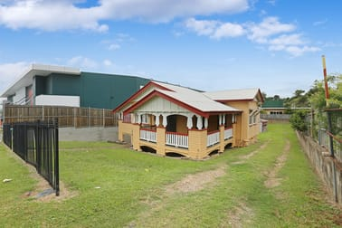 283 Brisbane Street West Ipswich QLD 4305 - Image 1