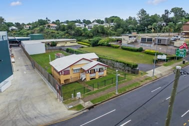 283 Brisbane Street West Ipswich QLD 4305 - Image 2