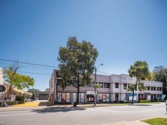 29-31 O'Riordan Street Alexandria NSW 2015 - Image 1