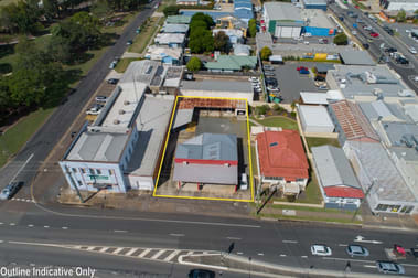 23 Downs Street North Ipswich QLD 4305 - Image 2