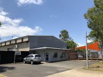 19 Redden Street Portsmith QLD 4870 - Image 1