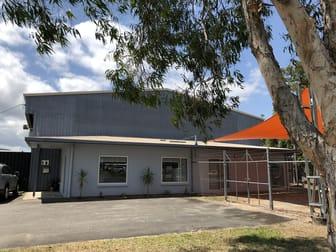 19 Redden Street Portsmith QLD 4870 - Image 2