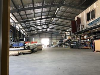 19 Redden Street Portsmith QLD 4870 - Image 3