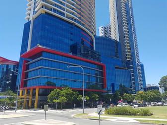 30208/9 Lawson Street Southport QLD 4215 - Image 1