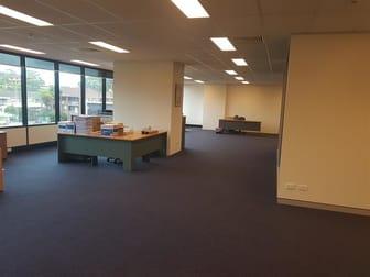 30208/9 Lawson Street Southport QLD 4215 - Image 2