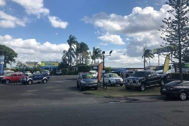 825 Beaudesert Road, Archerfield QLD 4108 - Image 1