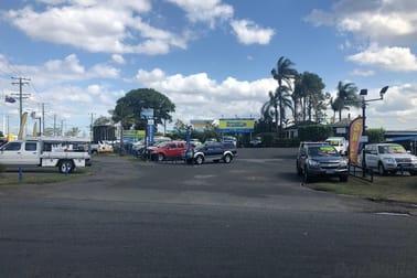 825 Beaudesert Road, Archerfield QLD 4108 - Image 2