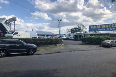 825 Beaudesert Road, Archerfield QLD 4108 - Image 3