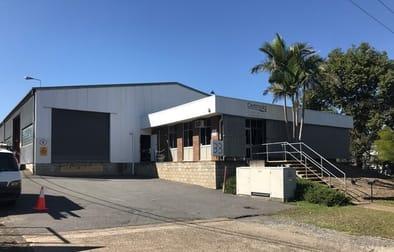 1/33 Jijaws Street Sumner QLD 4074 - Image 1