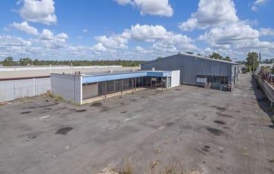 1/33 Jijaws Street Sumner QLD 4074 - Image 2