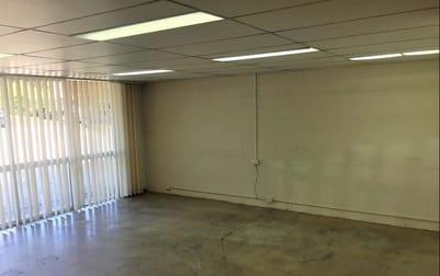 3/36 Jijaws Street Sumner QLD 4074 - Image 3