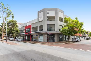 58 Newcastle Street Perth WA 6000 - Image 1