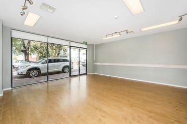 Shop 1 Newcastle Street, Perth WA 6000 - Image 3