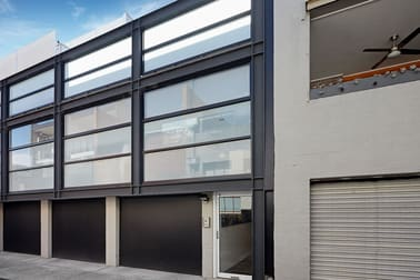 1st floor/5 Emerald Way South Melbourne VIC 3205 - Image 1