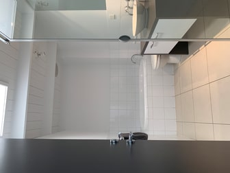 1st floor/5 Emerald Way South Melbourne VIC 3205 - Image 2