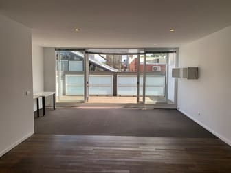 1st floor/5 Emerald Way South Melbourne VIC 3205 - Image 3